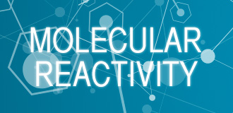 molecular reactivity