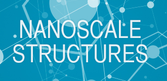 nanoscale structures