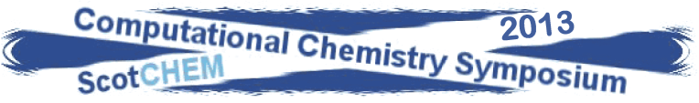 scotchem-2013